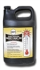 boiler antifreeze 1 gallon