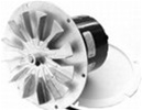 motor/impeller only - large
