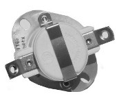 Low Limit Switch 140 Ceramic