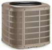 Napoleon 13 SEER Air Conditioner