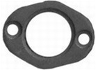 Low Limit Switch Gasket