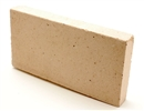 Kitchen Queen Firebrick - Single Brick
