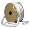 "3/8"" Door Rope Gasket Per Foot"