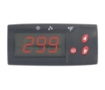 Empyre Cozeburn Temperature Control Display