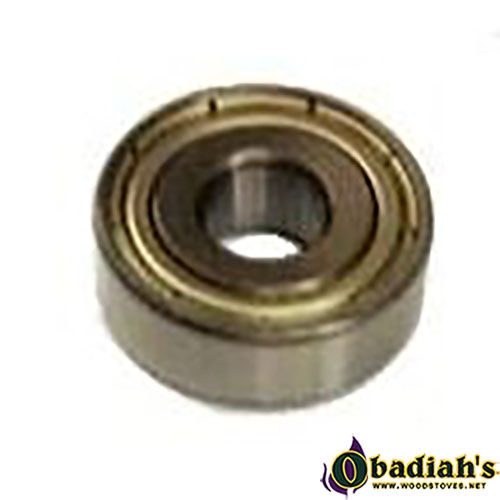 Econoburn Wood Boiler - Replacement Door Bearings  sc 1 st  Stove-Parts.net & Econoburn Wood Boiler Parts Door Bearings