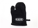 Esse Ironheart Wood Cookstove Operating Glove