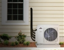 Napoleon New Redesigned Multi-Zone Ductless Inverter Heat Pump