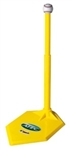 Atec Tuffy Batting Tee