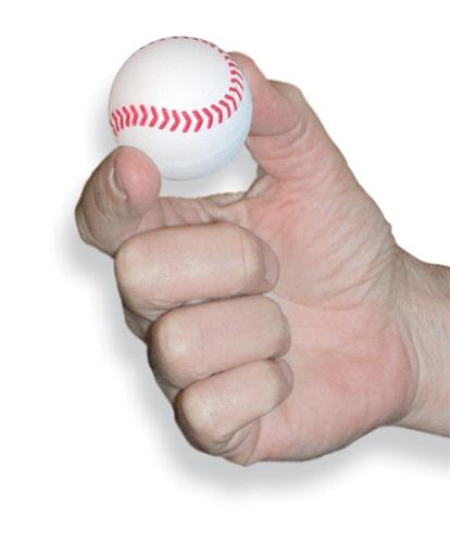 jugs pitching machine balls