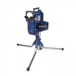 Bata 1 Softball Pitching Machine