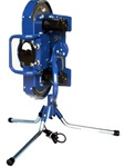 Bata 2 Softball Pitching Machine