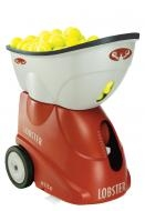Lobster Sports Elite Grand IV Tennis Ball Machine