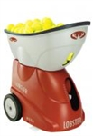 Lobster Sports Elite Grand V LE Tennis Ball Machine