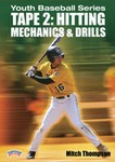 Youth Hitting Mechanics