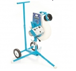 Jugs New Changeup Super Softball Pitching Machine Free Shipping