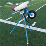 Jugs Football Passing Machine
