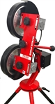 Rawlings Pro Line Baseball Pitching Machine