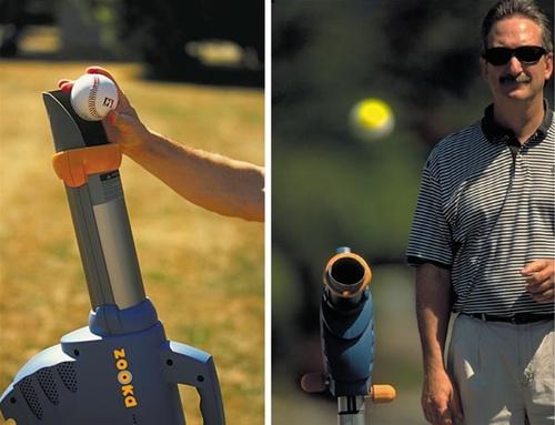 battery powered pitching machine price comparison