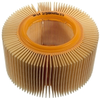 Mahle Air Filter - BMW R Oilhead; AF-528LX578
