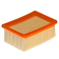 bmw motorcycle filter, LX3013, 13 72 7 724 933, 13727724933, air filter, mahle air filter lx 3013, bmw, Scooter bmw filter, c600, c650 filter, Mahle, bmw motorcycle scooter air filter, air filter for bmw scooter, air filter for c600, c650 filter, air filt