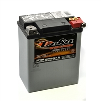 61 21 7 729 049, 61217729049 BMW F battery, etx 15l, etx15L, deka battery, agm battery for f650, g650 battery, f650 battery, bmw f650 battery, gel battery for bmw motorcycle, bmw f battery, 15 ah battery, deka battery bmw, westco battery motorcycle, motor