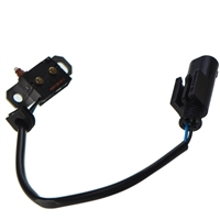 61 31 7 664 051,61317664051,r900 Bowden Cable Distributor Microswitch,R1200cl Bowden Cable Distributor Microswitch,R1200RT Bowden Cable Distributor Microswitch,r900 Cable Distributor Microswitch,R1200cl Cable Distributor Microswitch,R1200RT Cable Distribu