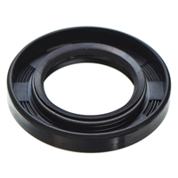 11 14 1 255 011, 11141255011, supercedes to use 11 14 1 337 654 ,11141337654 BMW Oil seal, BMW R Oil seal, BMW K Oil seal, BMW oilhead oil seal, BMW Airhead oil seal, Bosch oil seal, Rotor oil seal, BMW AIrhead rotor oil seal, BMW Airhead alternator oil s