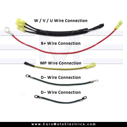 BMW Wiring Harness Diagram Hose Odicis