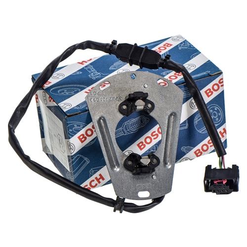 Bosch Bmw R Oilhead Hall Effect Trigger Sensor 12 11 7