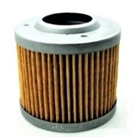bmw motorcycle filter; 11 41 2 343 452; 11 00 2 317 015; 11 41 2 343 118; MH651; MH65/1; BMW motorcycle oil filter; HF151; 711256185; 0256185; OX 119