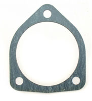 11 42 1 338 600; gasket bmw airhead; oil filter gasket bmw motorcycle