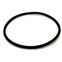 oring for bmw # 11 41 2 343 118; 11 41 2 343 452; F and G650 Oil filter cover oring; bmw f650; g650; bmw oil filter oring