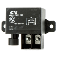 bmw motorcycle relay, BMW, Relay, Motorcycle, Motorrad, 61 36 7 661 503, 61367661503, 7 661 503/01, V23132-A2001-X26, F650, F800, Starter Relay, Starter, 150 Amp, 150A, starter relay bmw f650, starter relay bmw F800, f relay, bmw f relay, f800 relay, star