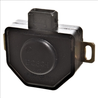 Bosch - BMW K Throttle Position Sensor  13 63 1 273 265