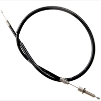 32 73 1 242 128,32731242128,R100 Throttle Cable,R100 Bowden Cable,R100 Accelerator Cable