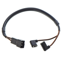 61 12 1 358 107,61121358107,R60 Transmission Harness,R75 Transmission Harness,R90 Transmission Harness,R100 Transmission Harness