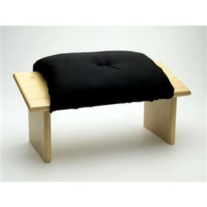 Seiza Bench Cushion PLUS