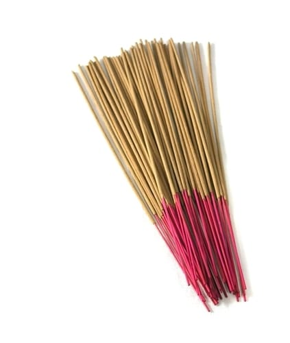 Aloeswood Excellent, a Premium Incense from China