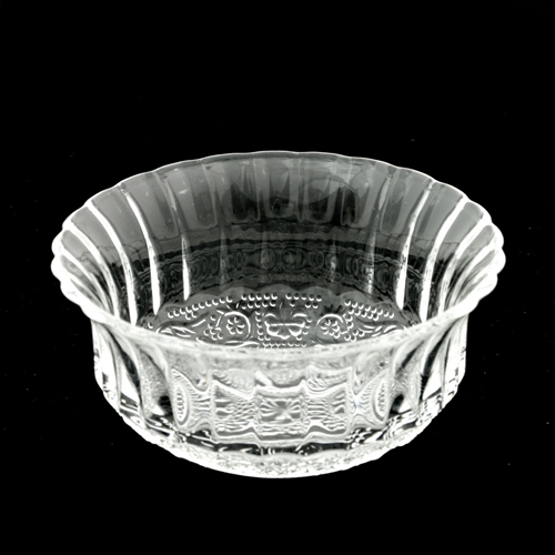 decorative glass offering bowls - Decorative Glass Bowls