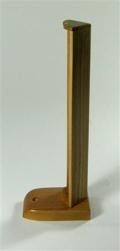 Wooden Stand for Werma Arrow