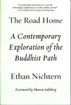 A Contemporary Exploration of the Buddhist Path