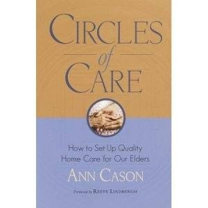 Circles of Care - by Ann Cason