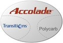 Essilor Accolade Freedom Polycarbonate Transitions VI