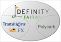 Definity Fairway Transitions SOLFX
