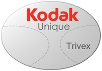 Kodak Unique Trivex