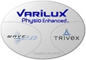 Varilux Physio Enhanced Trivex