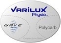 Varilux Physio Polycarbonate
