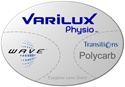 Varilux Physio Polycarbonate Transitions VI