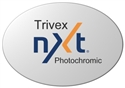 Single Vision Trivex NXT Photochromic