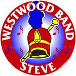 band stickers clings decals & magnets
